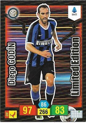PANINI ADRENALYN XL Premier League 2019//20 19 20 Matt RITCHIE Elite carte 458