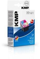 Artikelbild KMP Tintenpatronen H161