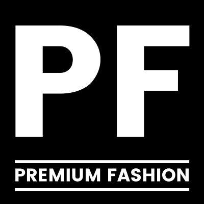 premium_fashion