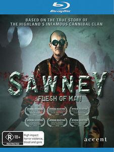 Sawney-Flesh-Of-Man-Blu-ray-ACC0306