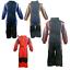 Neige-Costume-Combinaison-de-ski-hiver-costume-Neige-overall-skioverall-enfants-jeunes-filles miniature 23