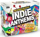 Indie Anthems-Ultimate Collection von Various Artists (2016)
