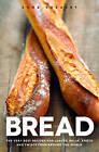 Bread by Anne Sheasby (Hardback, 2013)
