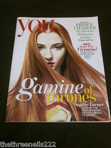 YOU-MAGAZINE-SOPHIE-TURNER-MARCH-30-2014-1-DAY-ISSUE