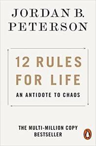 12-reglas-para-la-vida-por-Jordan-B-Peterson-del-libro-en-rustica-2019