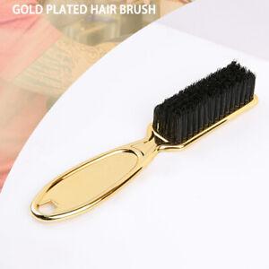 Barba-baffi-spazzola-per-la-pulizia-della-testa-dell-039-olio-setole-rigide
