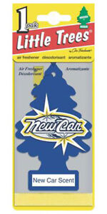 Little-Trees-Hanging-Car-and-Home-Air-Freshener-New-Car-Scent