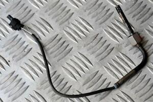 Mercedes E-class W211 3.0 V6 exhaust gas temperature sensor A0051539028