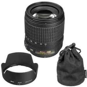 Nikon-AF-S-DX-NIKKOR-18-105mm-f-3-5-5-6G-ED-VR-Lens