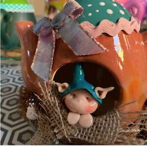 Magical-Irish-Fairy-Teapots