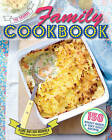The Crumbs Family Cookbook: 150 Really Quick and Very Easy Recipes by Claire McDonald, Lucy McDonald (Paperback, 2014)