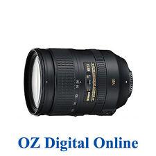 New Nikon AF-S NIKKOR 28-300mm f/3.5-5.6 G ED VR 28-300