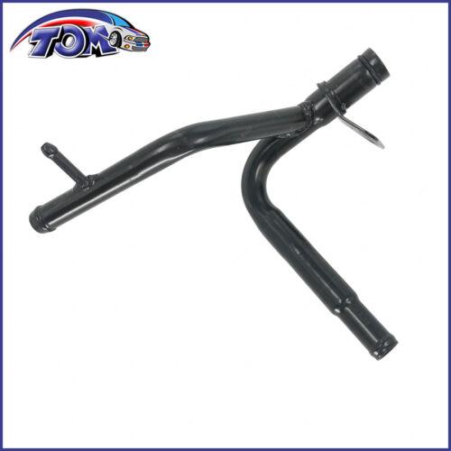 HVAC Heater Hose Assembly Fits 00-04 Ford F-150 4.2L-V6 E-250 626-211