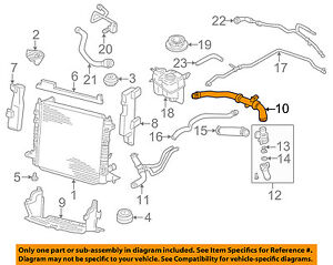 jaguar 2004 engine diagrams hoses - 2012 e150 fuse box location -  tos30.tukune.jeanjaures37.fr  wiring diagram resource