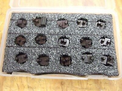 Self-Adjustable Wire Crimper Crimping Pliers Crimp Tool 0.25-10mm2 Black E5L8