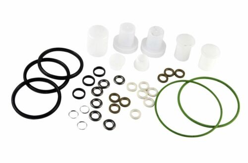 Bosch Common-Rail Diesel Kit di Riparazione Della Pompa Del Carburante//