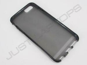 Tech21 Evo Elite Gris Espacio Funda Protectora Apple IPHONE 6 Plus T21-5040