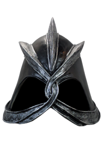 Game of Thrones The Mountain Helmet Mask
