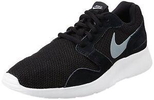 12 654473 Blackwhite Kaishi Low Schoenen Drs Sneakers Maat 010 Nike YpwFzqxF