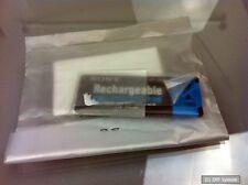 Sony Battery Lithium LIP-4WM für Minidisc MZ-NH1 und MZ-RH1, 175642531, NEU