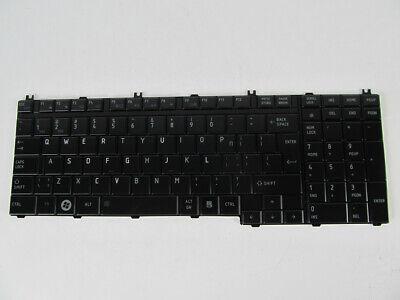 For Toshiba Satellite L355-S7817 CPU Fan