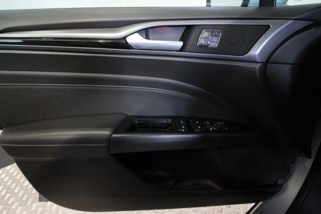 Ford Mondeo 2,0 TDCi 180 ST-Line stc. aut.