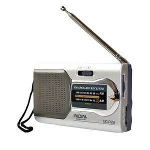 Am-fm-mini-radio-portable-pocket-personal-sports-transistor