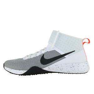 Miseria Abuelos visitantes Analítico  Nike Air Zoom Strong 2 Mujer 921335-100 | eBay