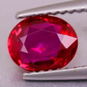 1-12cts-GIT-Certified-Flawless-UNHEATED-PIGEON-BLOOD-RED-Natural-Ruby-Mozambique