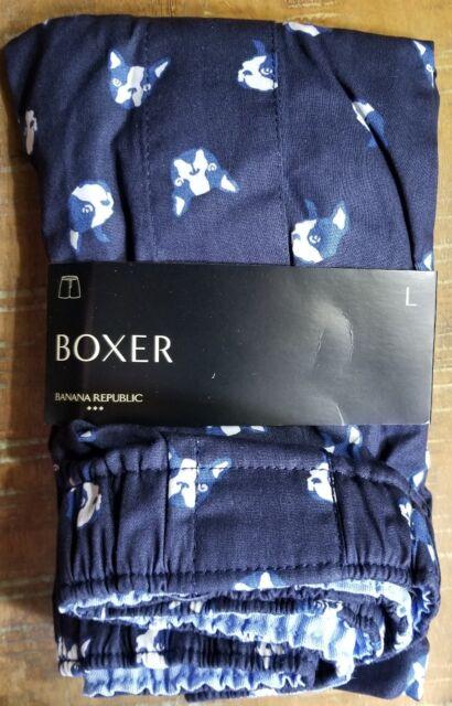 Boxercraft Unisex Boxer Style Shorts C11