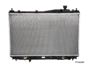 Radiator-fits-2001-2005-Honda-Civic-MFG-NUMBER-CATALOG