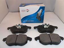 Saab 9-3 1.9 TiD Diesel Front Brake Pads Set 2004-Onwards *OE QUALITY*