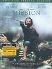 Mission Two Disc Special Edition 0085392349722 DVD Region 1