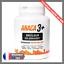 ANACA-3-Bruleur-de-Graisses-Regime-Amincissement-Perte-Poids-Curcuma-ANACA3 miniature 1