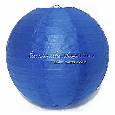 "Multicolor Chinese paper Lantern Wedding Party Decoration 8"" 10"" 12"" 14"" 16"" 20"""