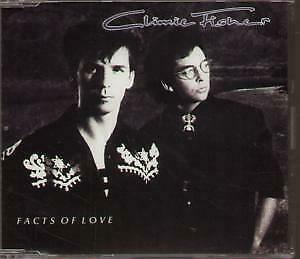 CLIMIE-FISHER-Facts-of-Love-CD-UK-Emi-1989-4-Track-7-034-Version-B-W-Cold