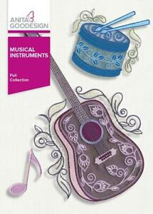 Musical-Instruments-Anita-Goodesign-Embroidery-Machine-Design-CD
