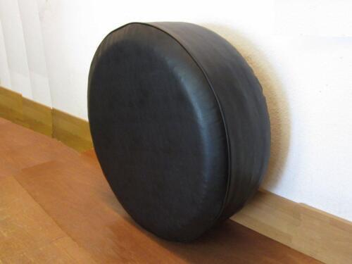 Reserveradabdeckung Reserveradhülle Reifencover 60X20cm