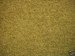 C37-80-Wool-Twist-Carpet-9-039-x-13-039-9-034-Olive