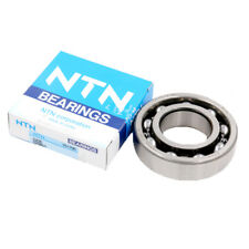 6910 Nachi Bearing Open Japan 50x72x12 Ball Bearings