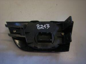 440029-Interruttore-Fendinebbia-Fiat-Stilo-192