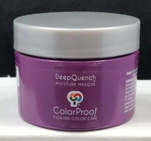 ColorProof-Deep-Quench-Moisture-Masque-Mask-1-38-oz