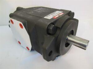 Permco-Inc-6430-2131-0025-Double-Vane-Hydraulic-Pump