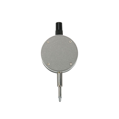 """0~0.5/"""" Electronic Dial Indicator Digital Display Gauge for Industrial Processes"""