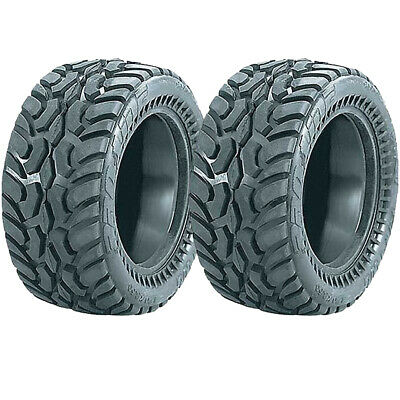 "NEW Pro-Line Dirt Hawg I Buggy Tires 2.2/"" Rear 1071-00"