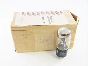 5556-RCA-Vacuum-Tube-New-Old-Stock