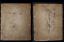 Freiesleben-alias-Ferromontano-Corpus-Juris-Civilis-Academicum-1759 miniatura 12
