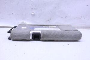 2001 Audi TT Telephone Control Computer Module 441035002D