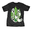 Halloween-Inside-Out-Costume-Tees-by-Teespring thumbnail 7