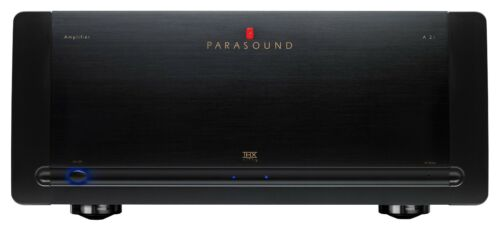 Dust Cover Protector For Parasound A21 Halo Amplifier Fits JC 1 Monoblock